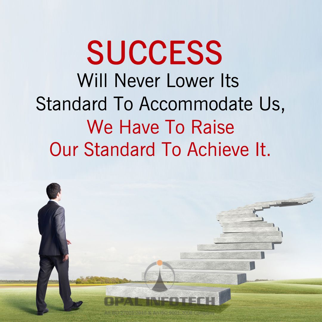 Image result for image for success