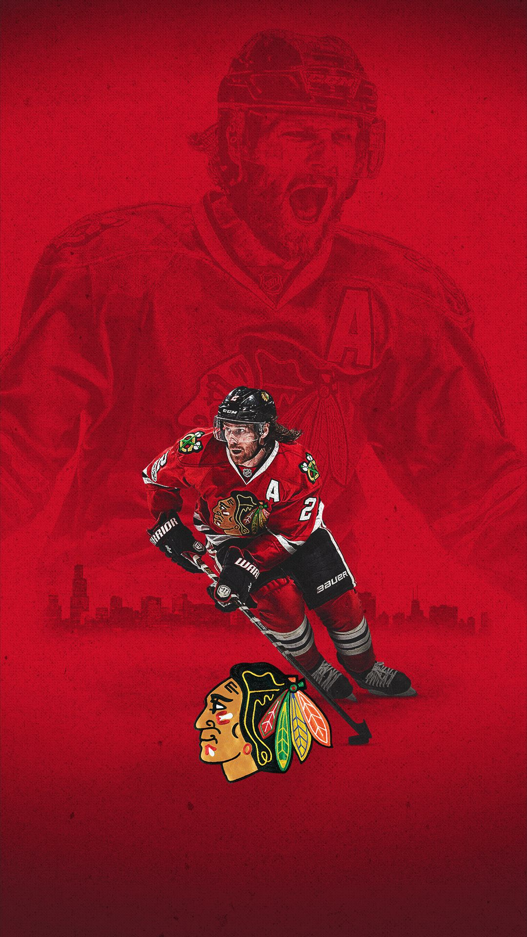 Pin By Chris Stewart On Hockey Chicago Blackhawks Wallpaper Chicago Blackhawks Funny Chicago Blackhawks Hockey