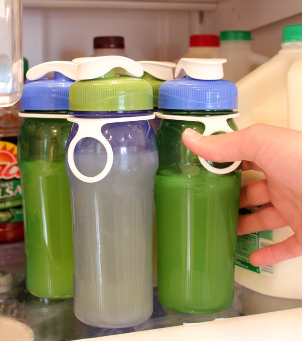 Drinks For Diabetics To Gain Weight
