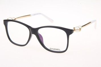 e0d02f4f0df Get the lowest price on Chanel 3330H Eyeglass Frame Italy and other  fabulous designer clothing and accessories! Shop Tradesy now
