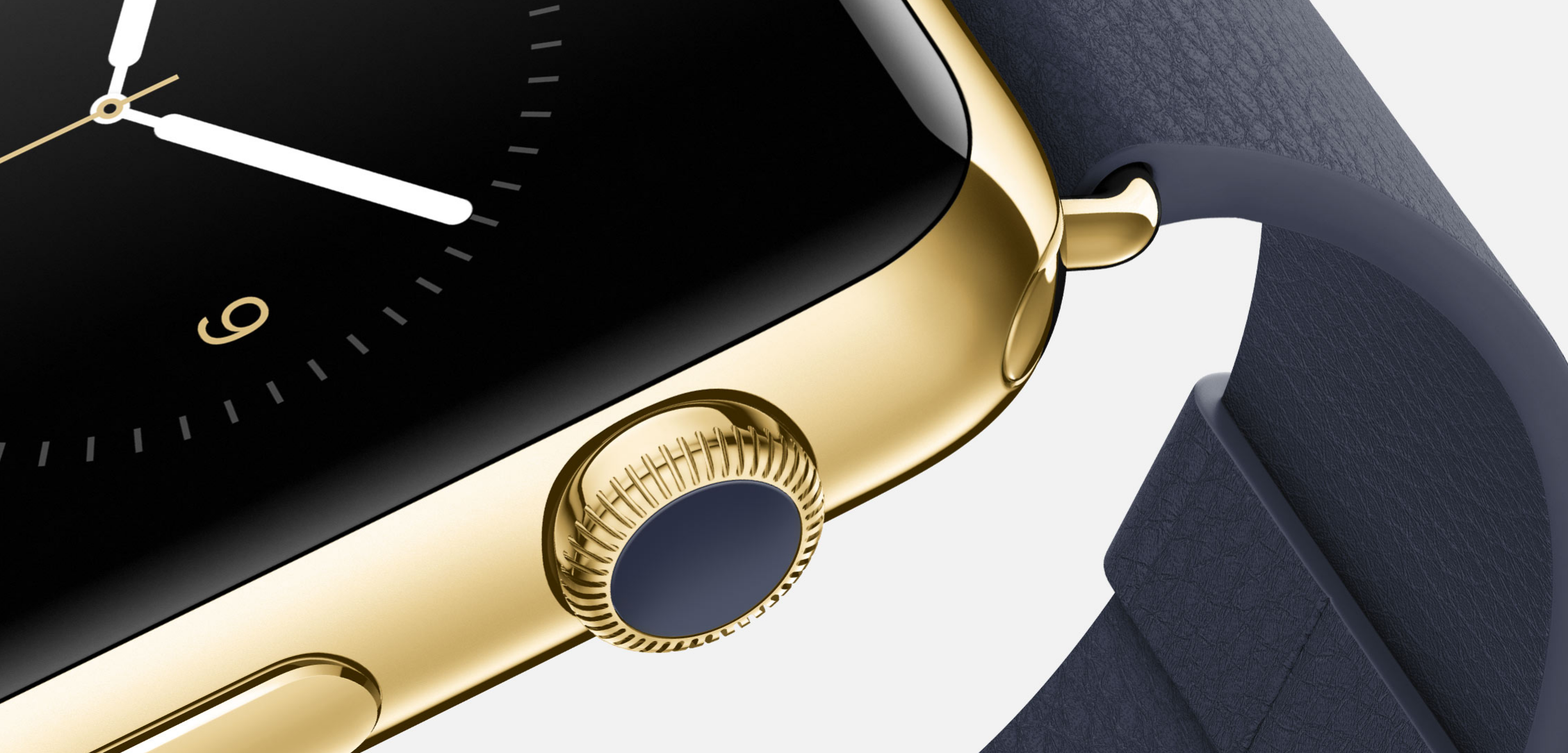 Everything Apple Announced at Its September 2014 Event