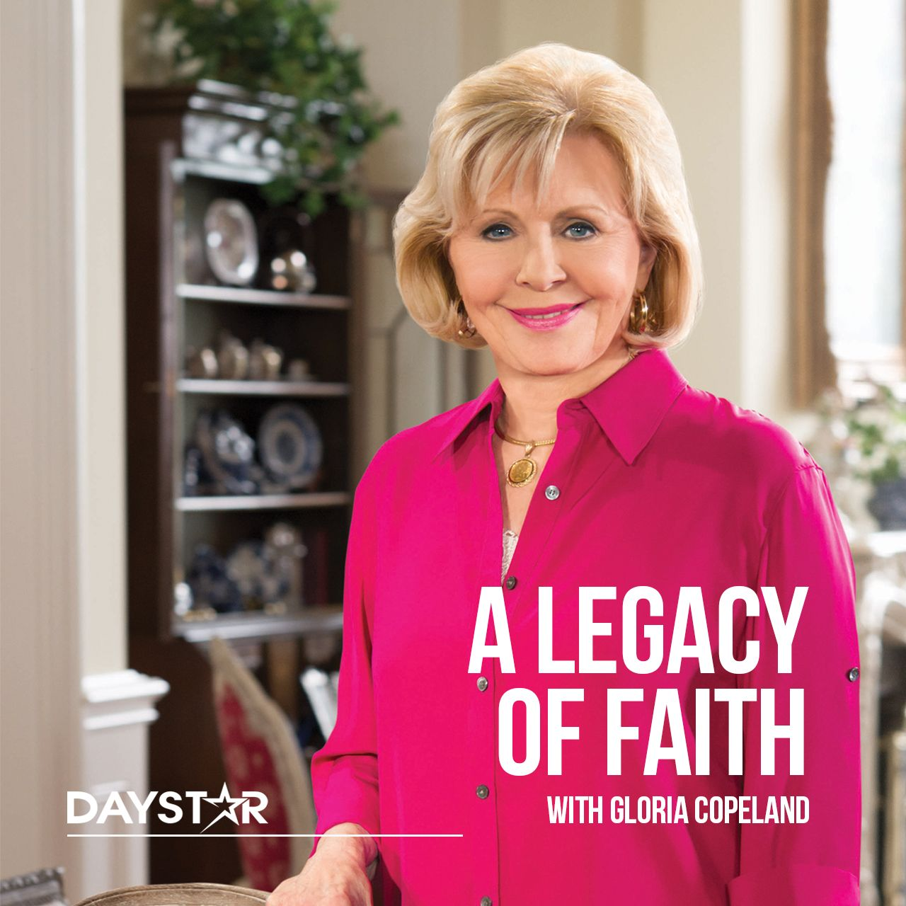 how to meditate on god's word for healing gloria copeland