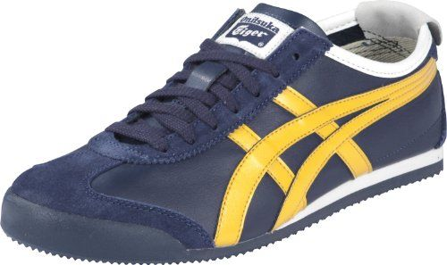 adidas onitsuka tiger shoes