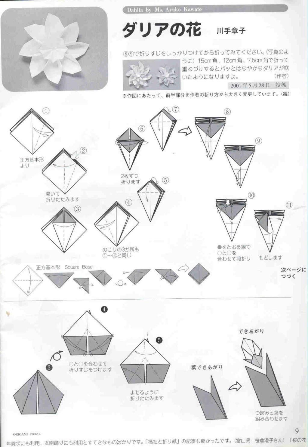 Diagrama Do Kusudama Seastar T Bird Curler Diagram Me Craftsorigami Pinterest Craft