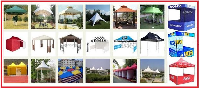Tents Canopy Manufacturers Azad Market Canopy Tents Manufacturers In India Canopy Tent Pop Up Canopy Tent Gazebo Tent