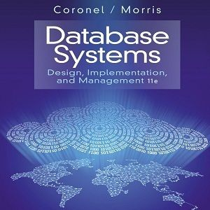 35 free test bank for database system design implementation and to help students practice 35 free test bank for database systems design implementation and management edition coronel to take full understanding of book fandeluxe Images