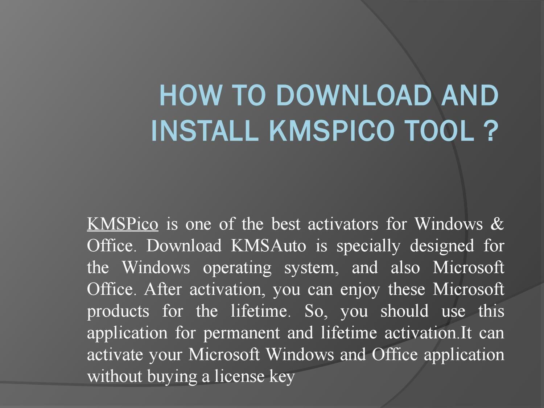 kmspico_setup free download