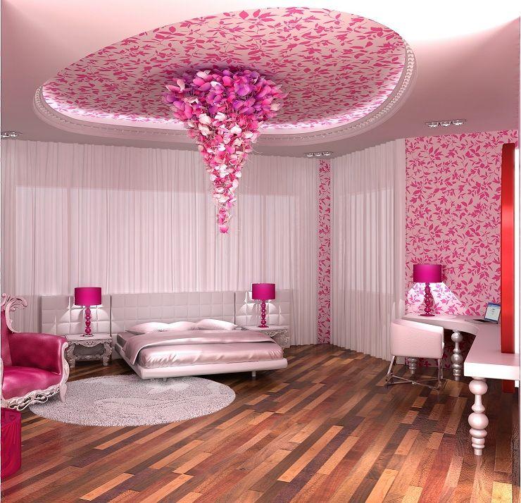 Home Interior Uae Dubai | Room | Pinterest | Interiors, Interior