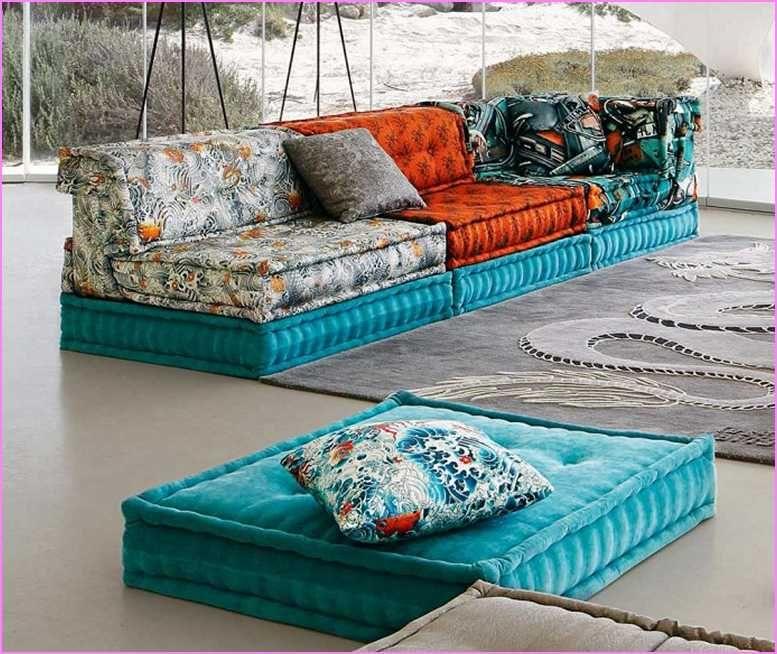 sofa mah jong roche bobois precio sofas on sale nj replica home decor pinterest