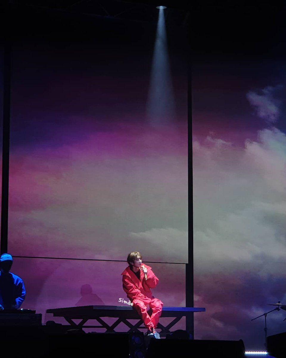 20182019 DELIGHT ASIA TOUR LEE JUN KI / LEE JOON GI에 있는