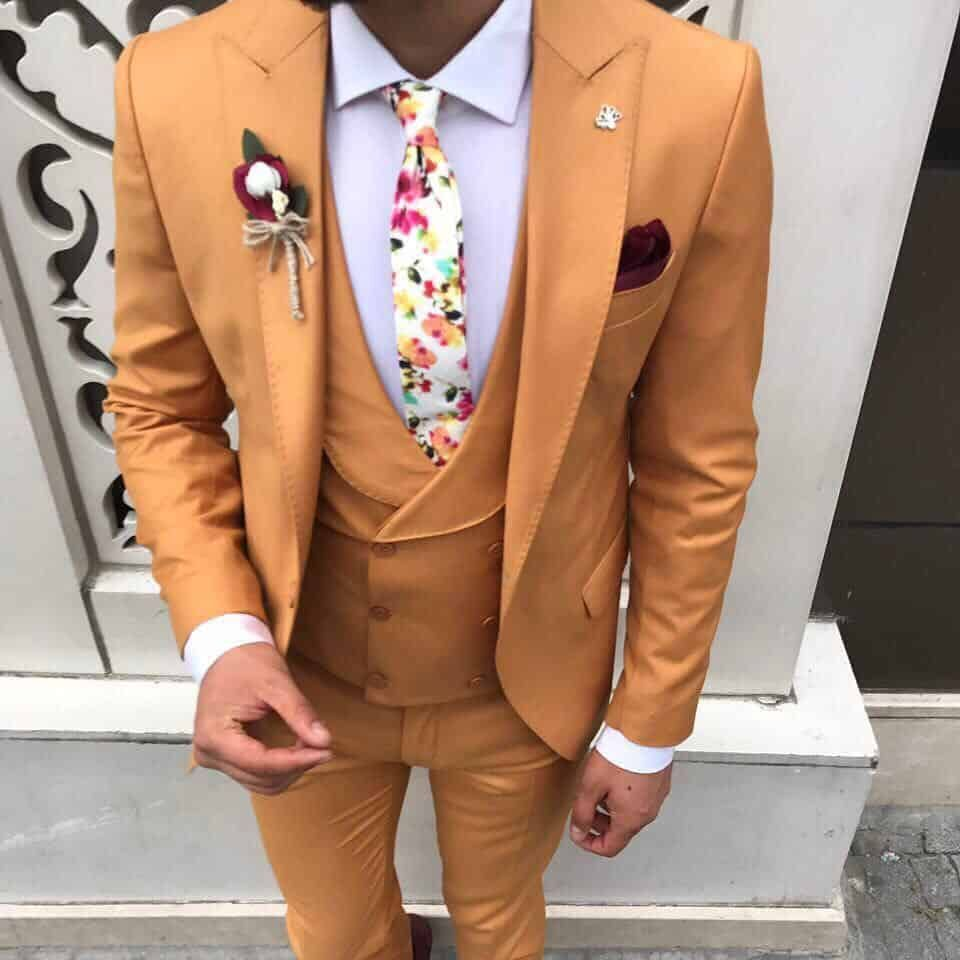 Top 9 Wedding Suits For Men 2020 The Go To List Of Wedding Suit Ideas 2020 50 Photos Best Wedding Suits Wedding Suits Men Wedding Suits,Ruche Wedding Dresses