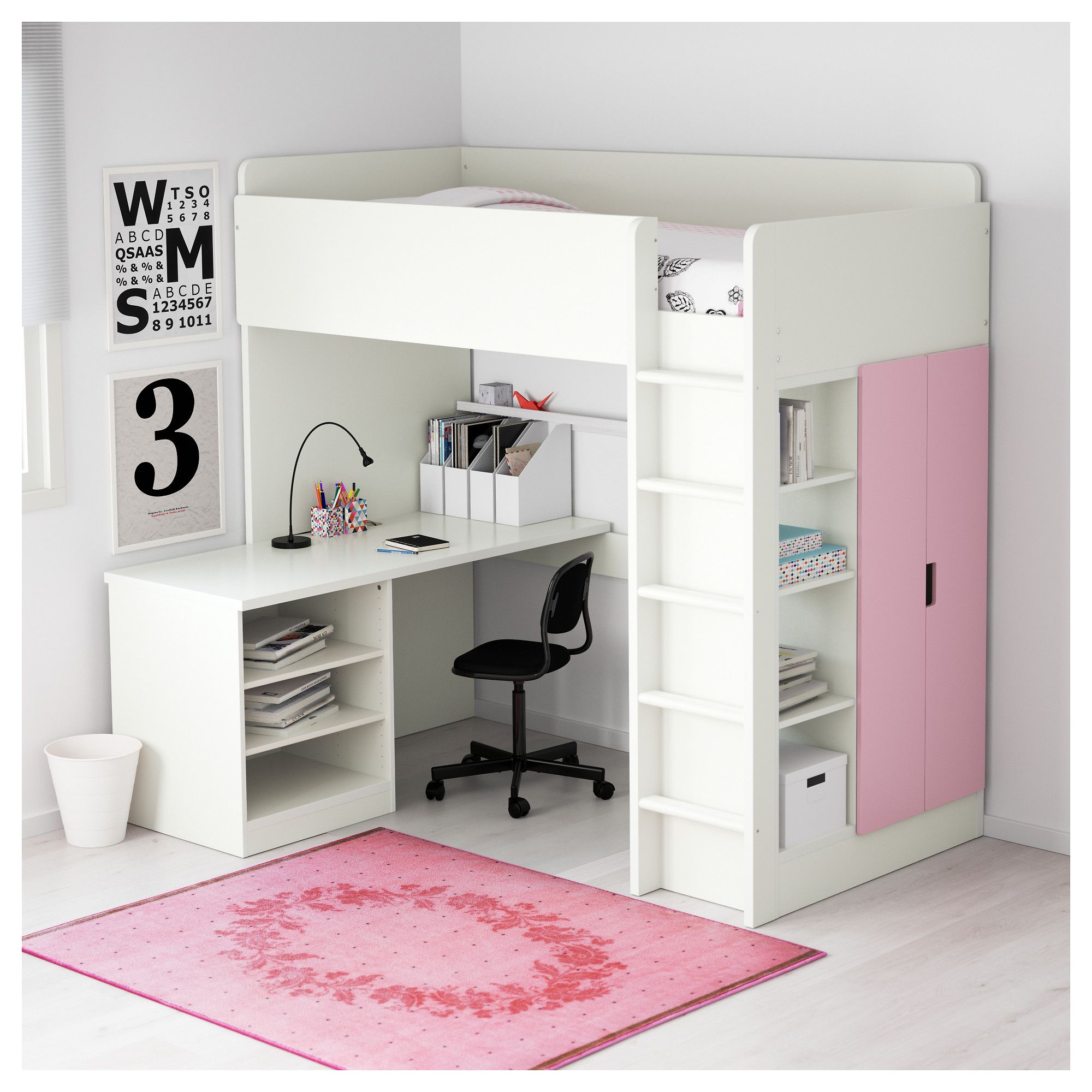toddler bedroom furniture ikea photo 5. Childrens Furniture - Kids, Toddler \u0026 Baby IKEA Bedroom Ikea Photo 5 E