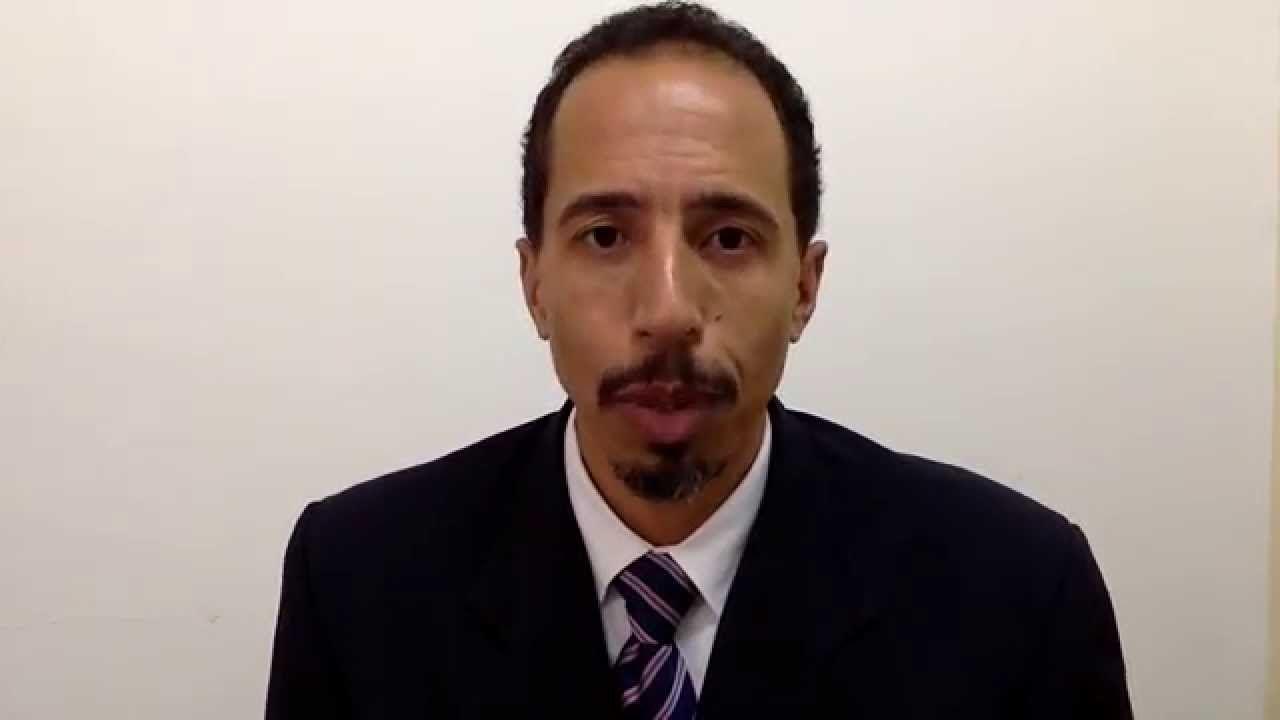 O aspecto de Segurança Jurídica no PPA - Segurança jurídica pessoal e familiar é um tema que tenho proposto com muito sucesso nos PPA em que o Instituto Samuel Marques atua.