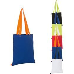Photo of Shopping bags & shopping bags