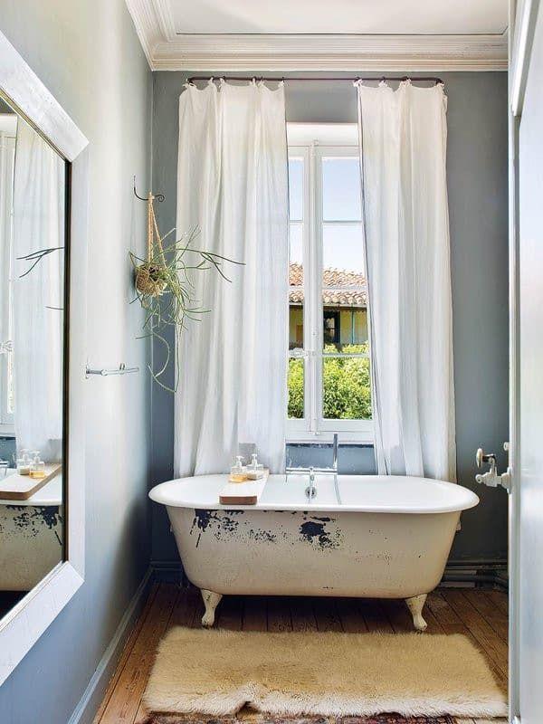 summer bathroom paint trends and ideas  bathroom model