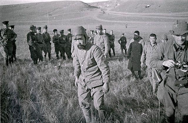 軍服 (大日本帝国陸軍) | 大 東亜 戦争, 歴史, 陸軍