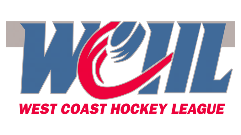 During Its Short History Which Lasted Only Eight Years Hockey Logos Logos League