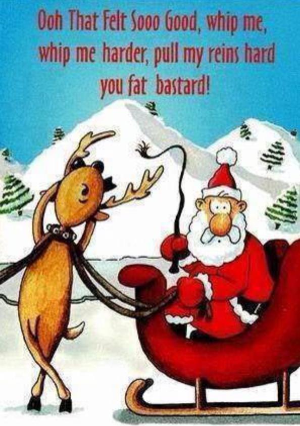 Funny Dirty Adult Jokes, Pictures, Cartoons U0026 Memes | Jokideo