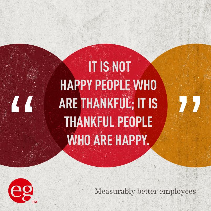 Be thankful this holiday season. thanksgiving quotes