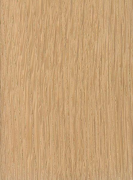 Chestnut Oak Quercus Prinus Chestnut Oak Hardwood Plywood Wood Veneer