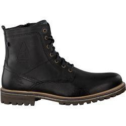 Photo of Men's ankle boots & men's boots