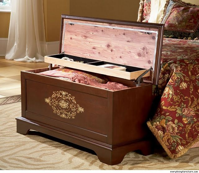 Makeup Trousseau Shopping What To Put In Your Bridal Makeup Box Hope Chest Trousseau Trousseau Packing