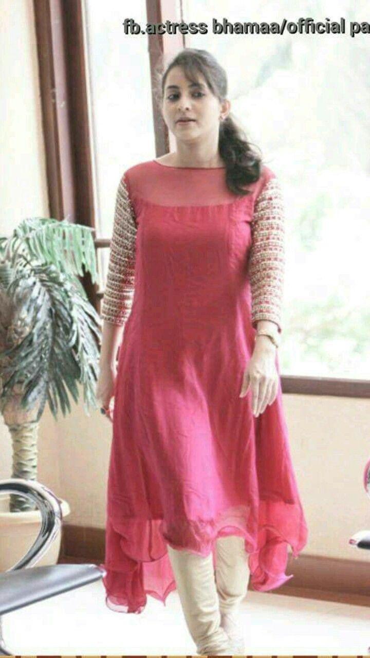 Pink Kurti | kurti | Pinterest | Sumo, Lugares para visitar y ...