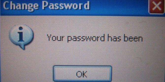 Keeper Reveals the 25 Worst Passwords of 2016 #tech #news