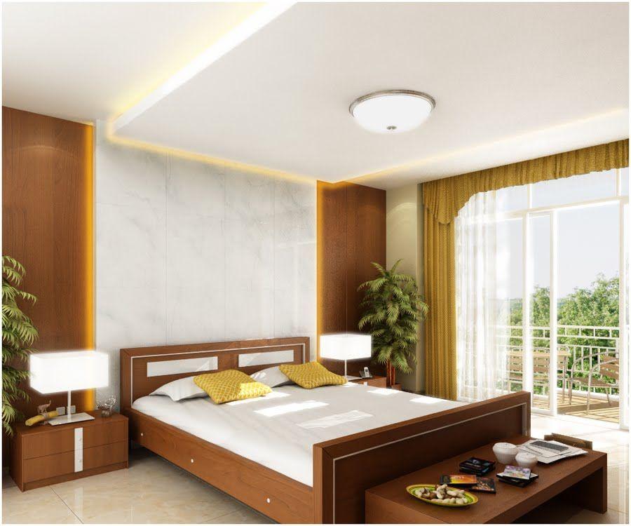 drop ceiling wood bedroom - Google Search | Wood bedroom ...