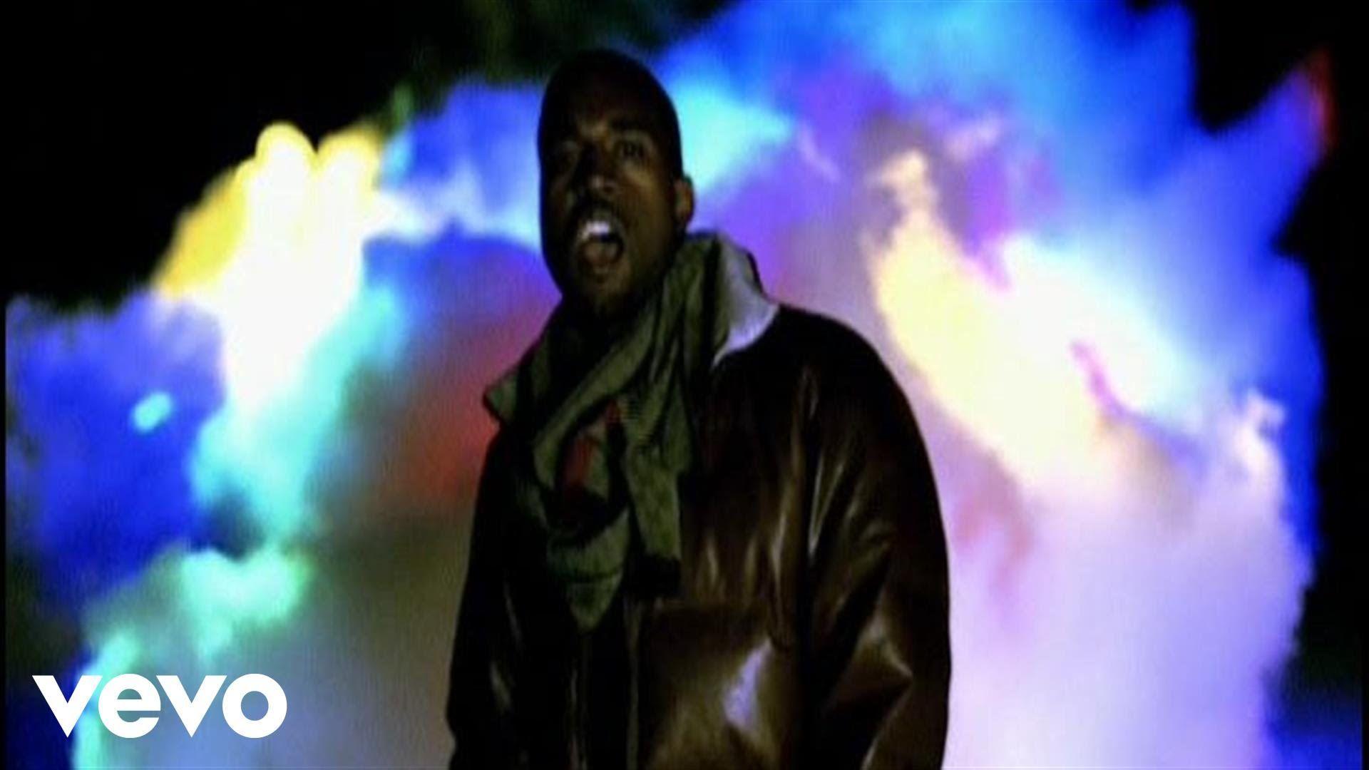 Kanye West Can T Tell Me Nothing Kanye West Songs Kanye West Good Life Kanye West