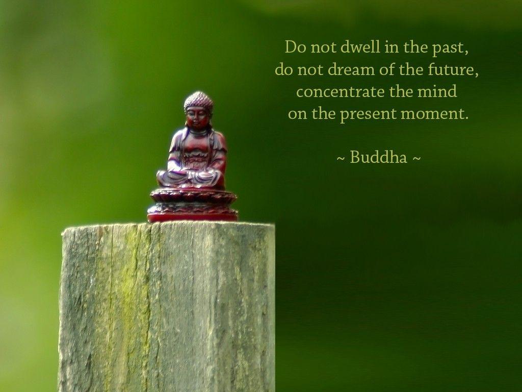 Hd Desktop Wallpaper - text zen buddha philosophy -118462-31 ...