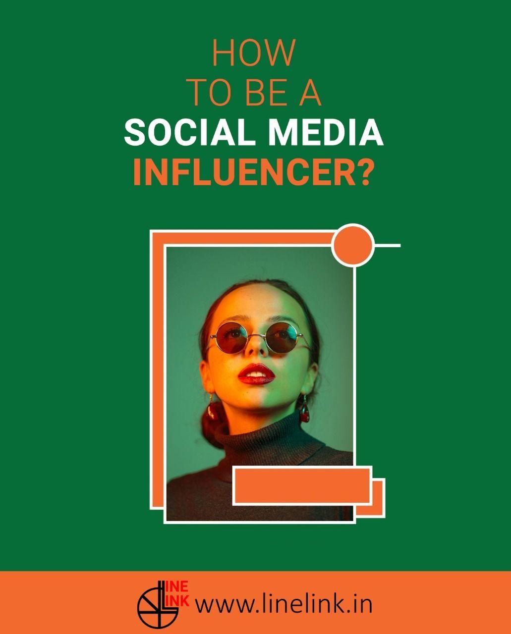Digital influencer business freedom freedom life