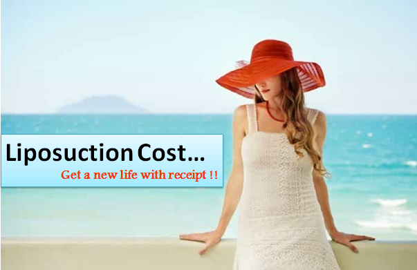 Why choose India for Liposuction