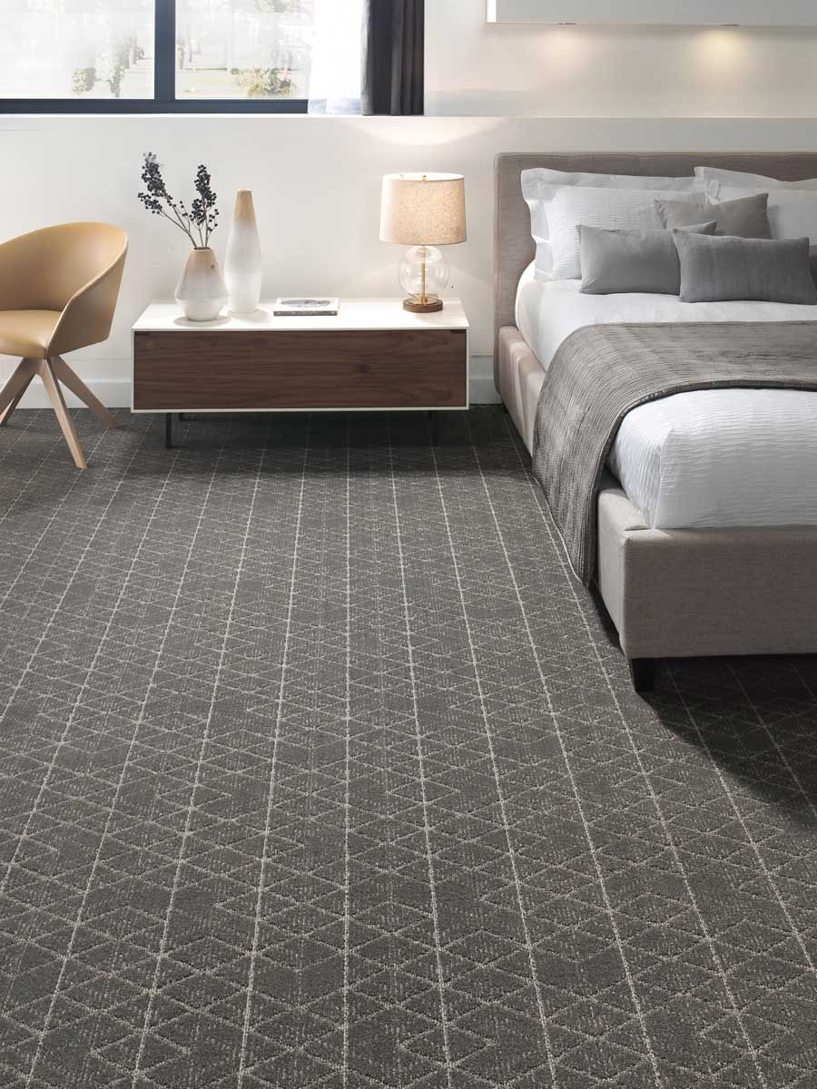 Durkan Tufted Modesto Custom Carpet Flooring Buying Carpet