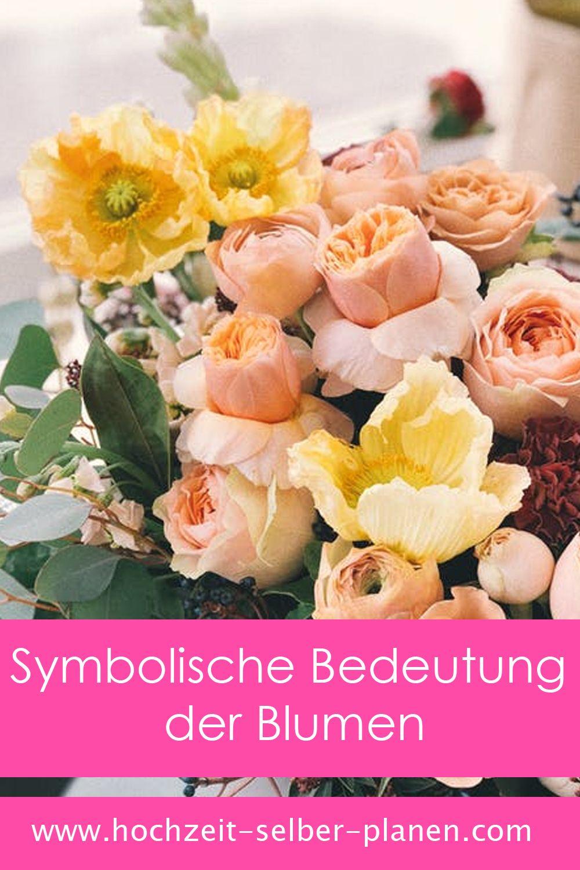 Pin Auf Blumenbogen