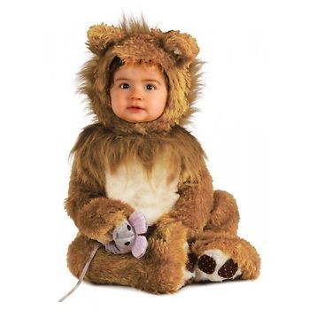 lion costume baby infant newborn halloween fancy dress 2819 4459 36 offfree shippingalmost gone - Where To Buy Infant Halloween Costumes