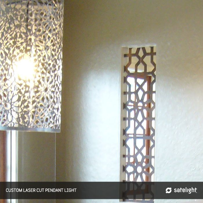 Coast hotel laser cut pendant light satelight products coast hotel laser cut pendant light satelight products satelight lighting design mozeypictures Image collections