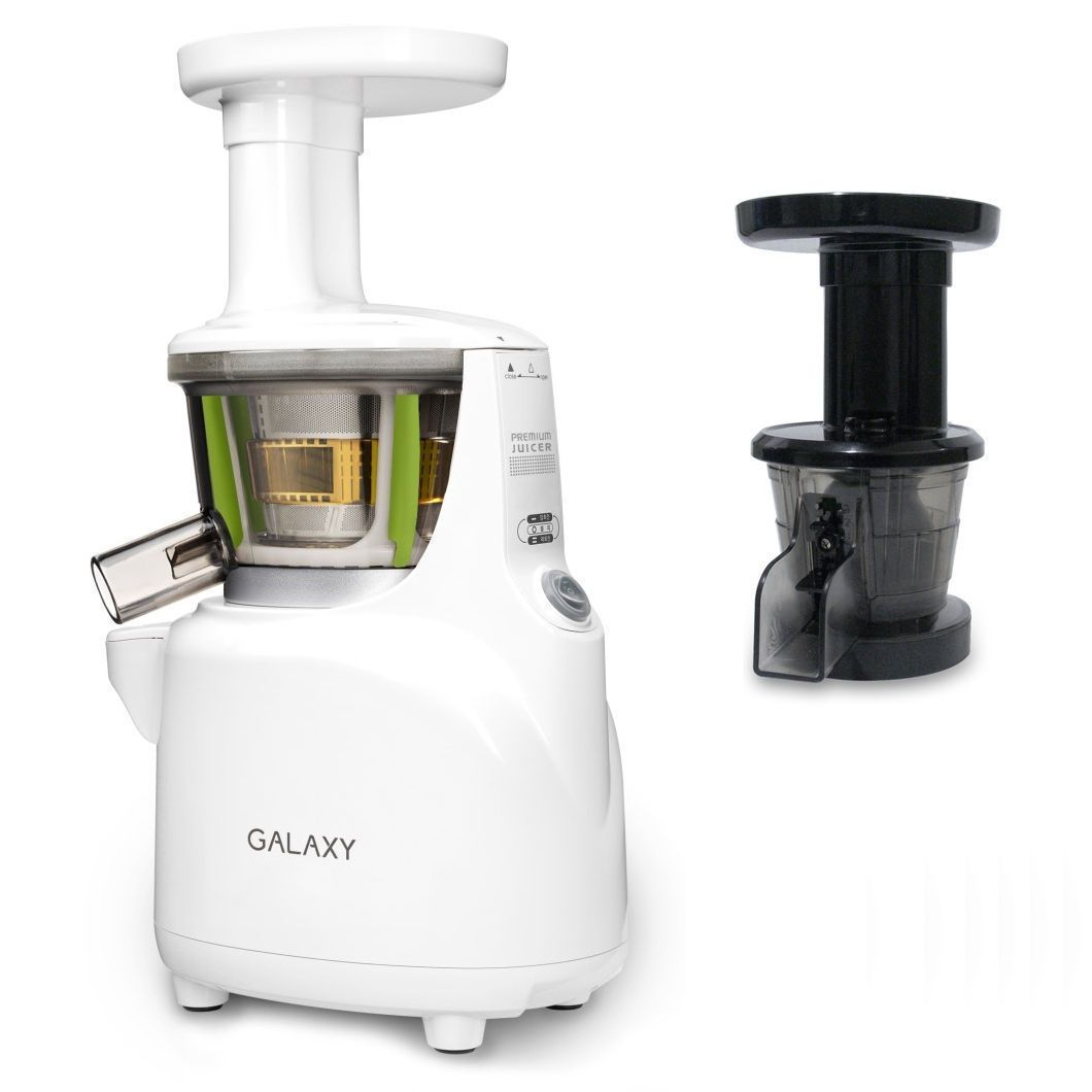 Free Express NUC Kuvings Galaxy Silent Slow Juicer NNJ 1125JM 220V Mincer | eBay