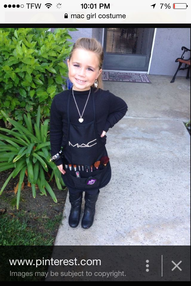 exceptional kids career day costumes