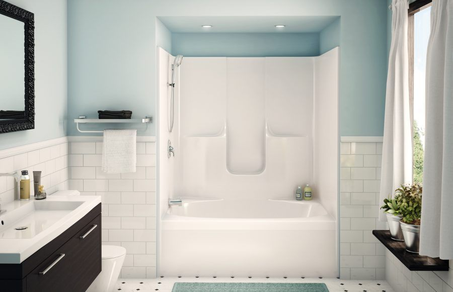 Outstanding Jacuzzi Bath Shower Price 55 Tubshower Gtwjpg Tubshower ...