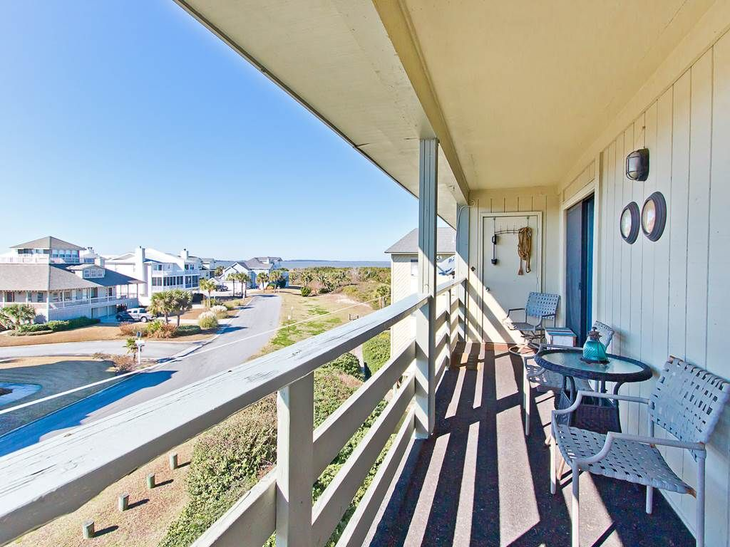 Lighthouse Point 9c Tybee Island Vacation Als