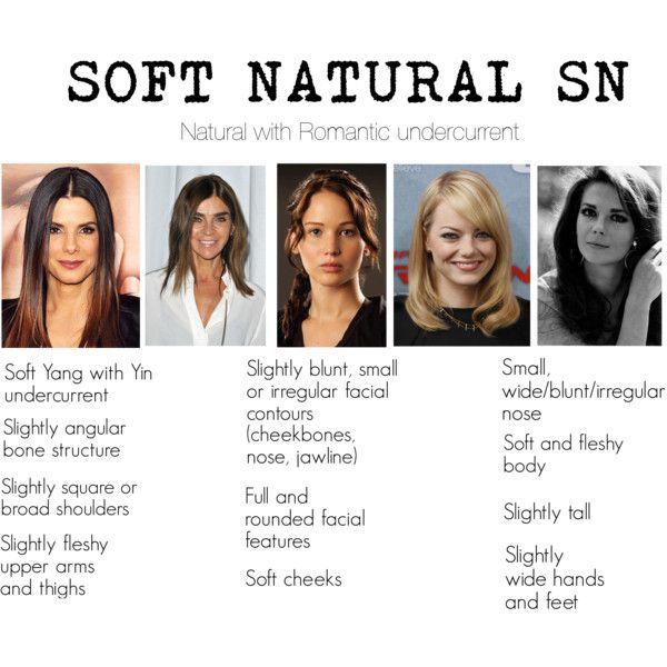 Kibbe Soft Natural Makeup | Saubhaya Makeup