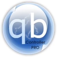 Qbittorrent Controller Pro 4 4 6 Apk Apps Tools Application Android Cv Maker Web Users