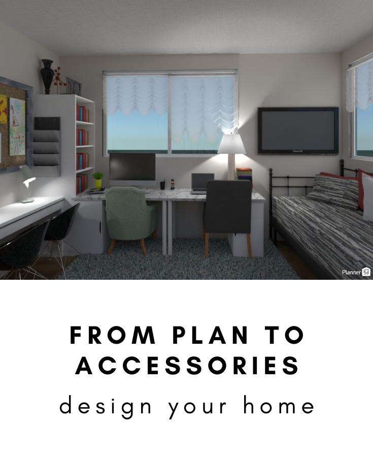Design Your Home Design Your Home 3d Home Design Creative Flooring