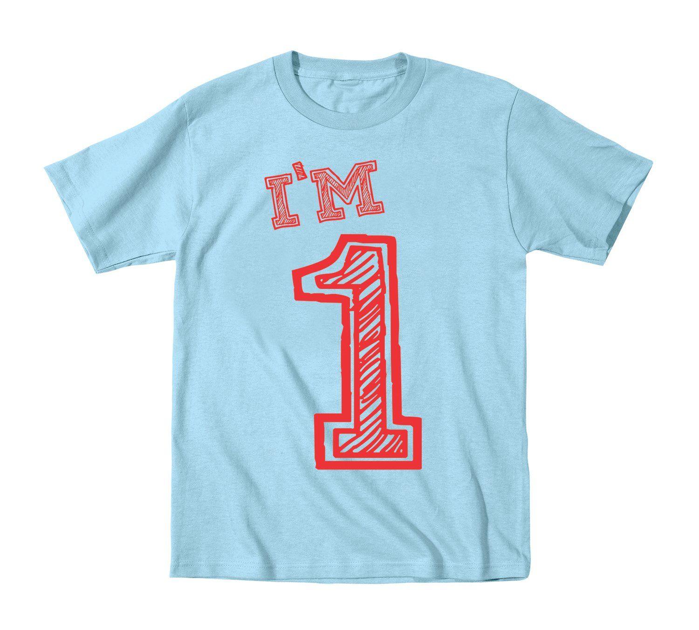 3d4976bfa1 Baby T Shirts 6 Months