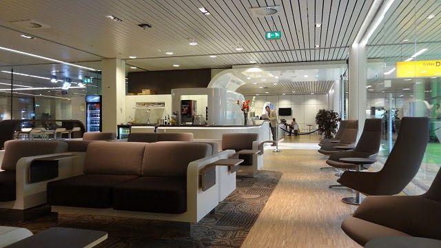 Swissport revenue surge as air cargo recovers ǀ Air Cargo News