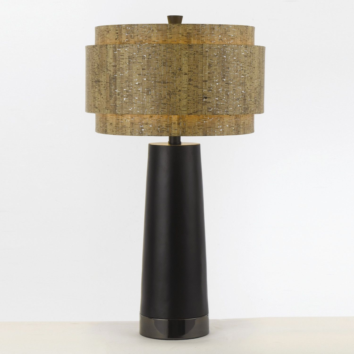 Candice olson aviva 325 h table lamp with drum shade joss candice olson aviva 325 h table lamp with drum shade joss main geotapseo Image collections
