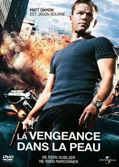 LIL GRATUITEMENT TÉLÉCHARGER FILM SAMT