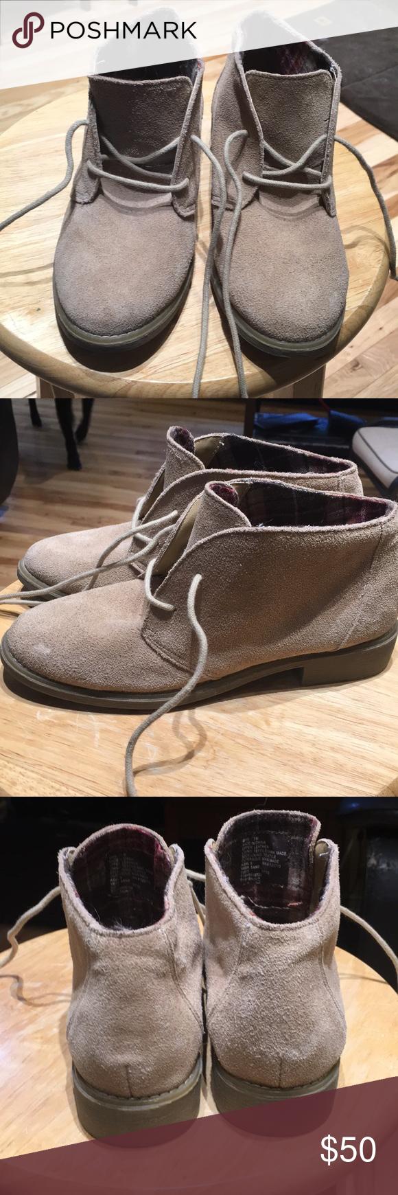 Eddie Bauer Shoes Shoes, Bootie boots, Clothes design