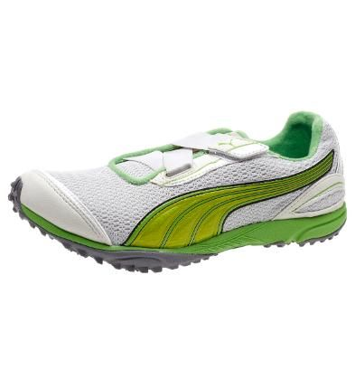 puma no lace running shoes - sochim.com